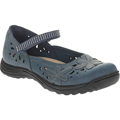 9fa80f42 Amazon.com | Earth Casual Sport Shoe (11 (M) US) | Flats