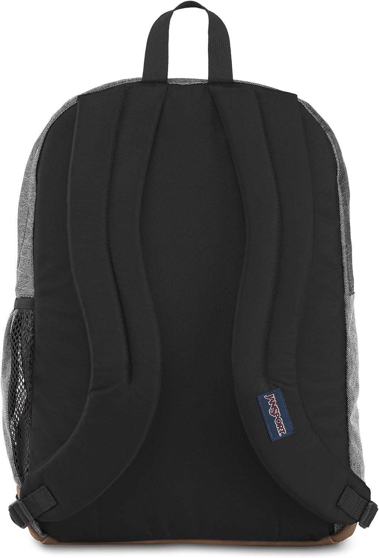 JanSport Cool Student 15-inch Laptop Backpack