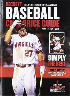 The Jewish Baseball Card Book Bob Wechsler Peter Mcdonald