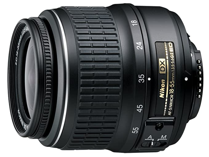 The 8 best nikon 18 55mm lens wide angle