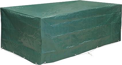 125 cm Abdeckhaube f/ür Tische bis ca