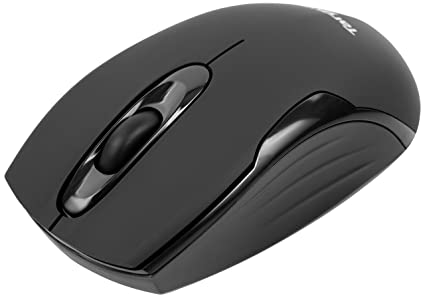 TARGUS MOUSE DRIVER FOR MAC