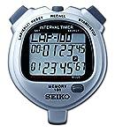 Ultrak Seiko 100 - Temporizador de Memoria para Entrenamiento de intervalos