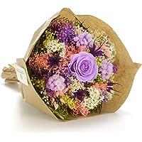 Bouquet Garden-Sanremo flores secas de la Riviera dei