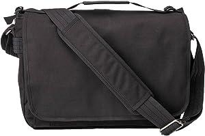 Think Tank Photo Retrospective Laptop Shoulder Bag 15L (Black)