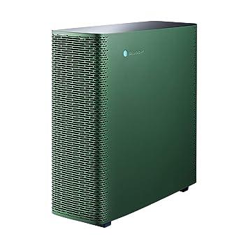 Amazon.com: Blueair Sense+MB purificador de aire: Home & Kitchen