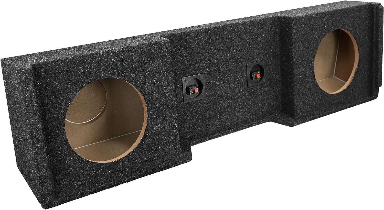 Bbox A152 Dual 10