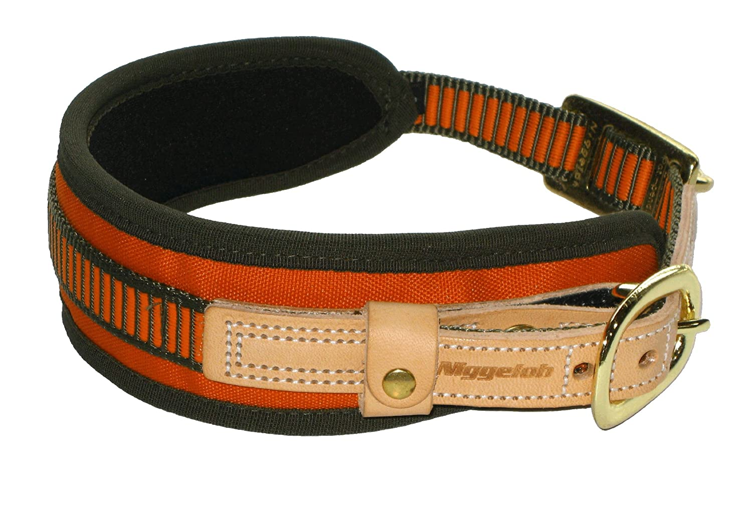 Medium Niggeloh Blood Tracking Collar
