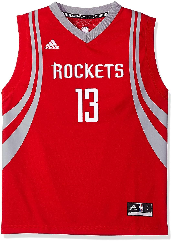 Paul George Indiana Pacers niño Adidas NBA réplica de la camiseta de la primera equipación - - Blue: Amazon.es: Deportes y aire libre