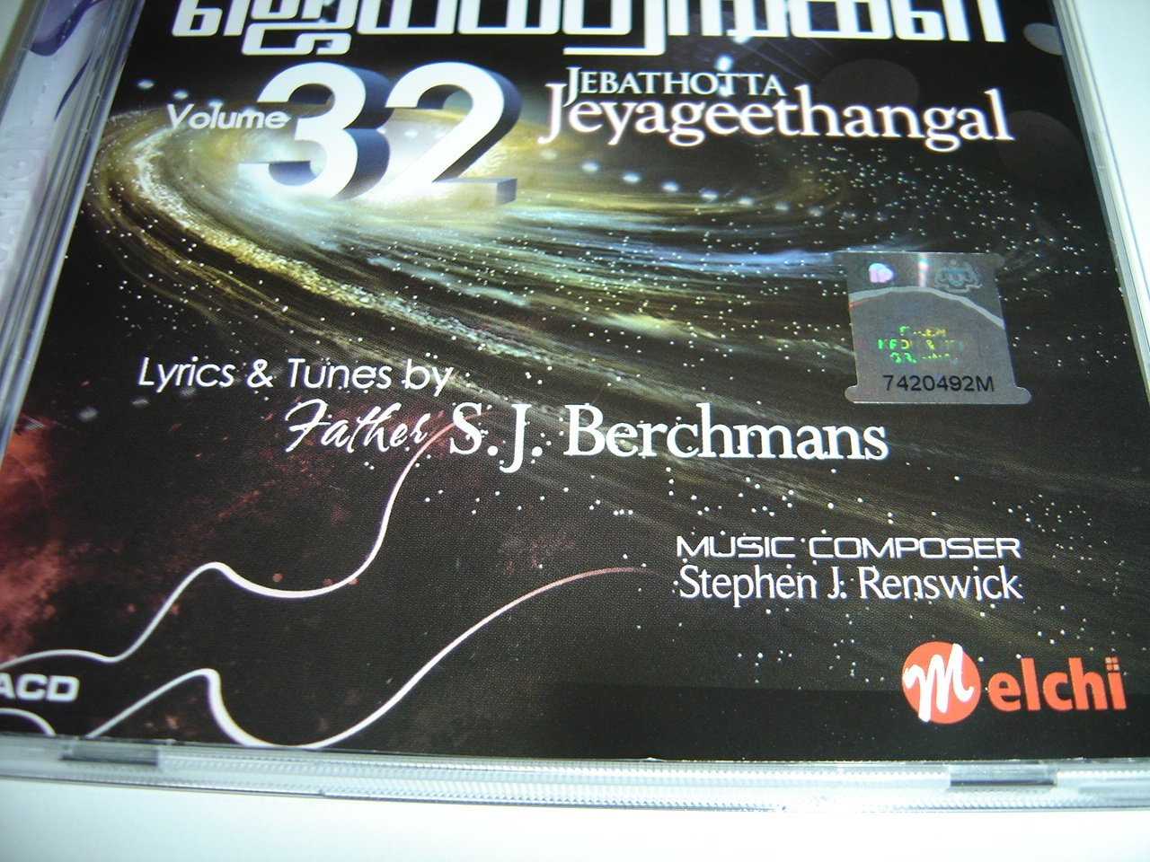 Berchmans tamil christian audio songs free download