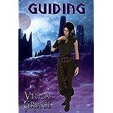 Guiding (Return of the Nine Book 4)