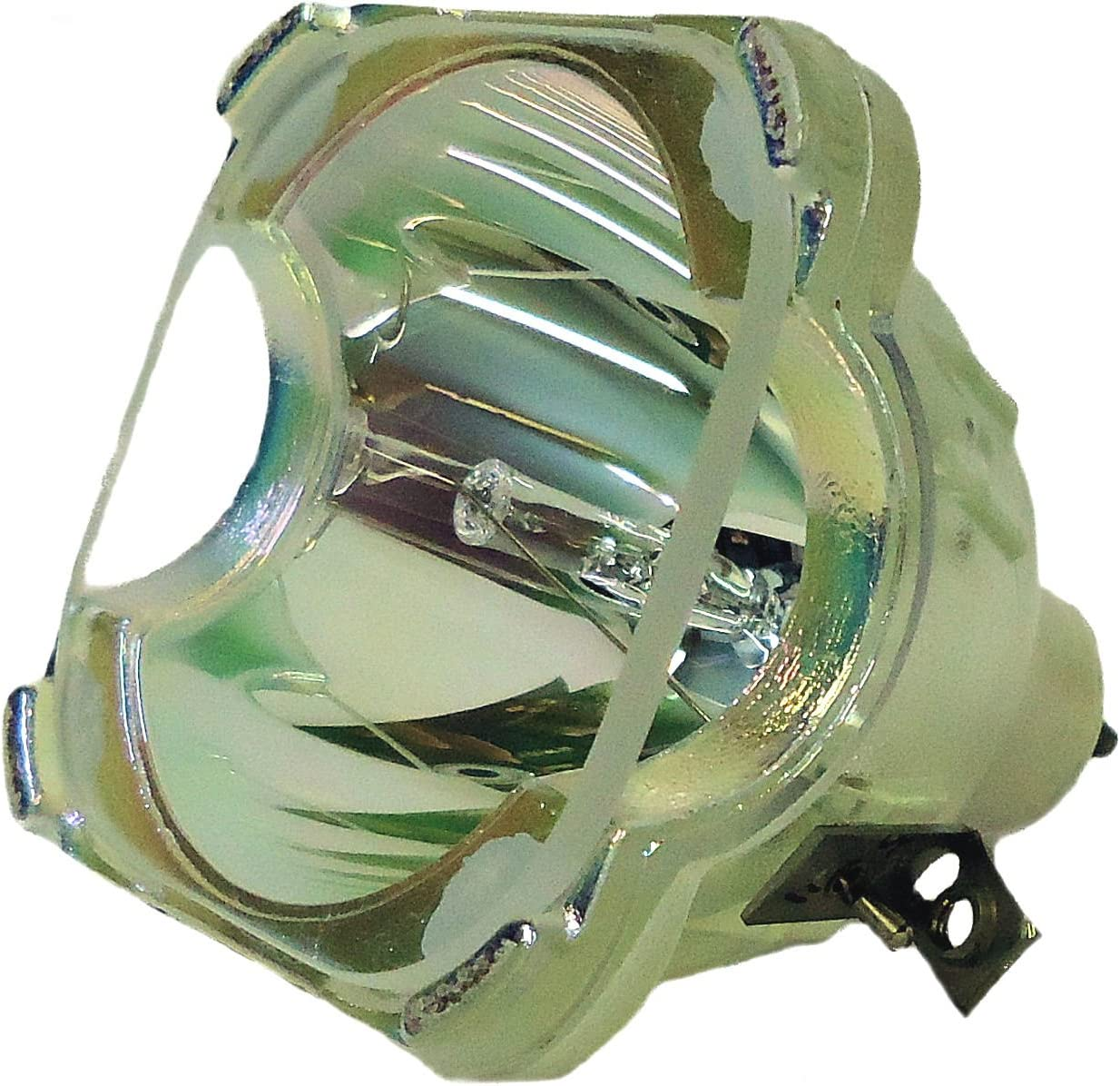 Original LG or Zenith 6912B22007B DLP Replacement Lamp-Bulb Only
