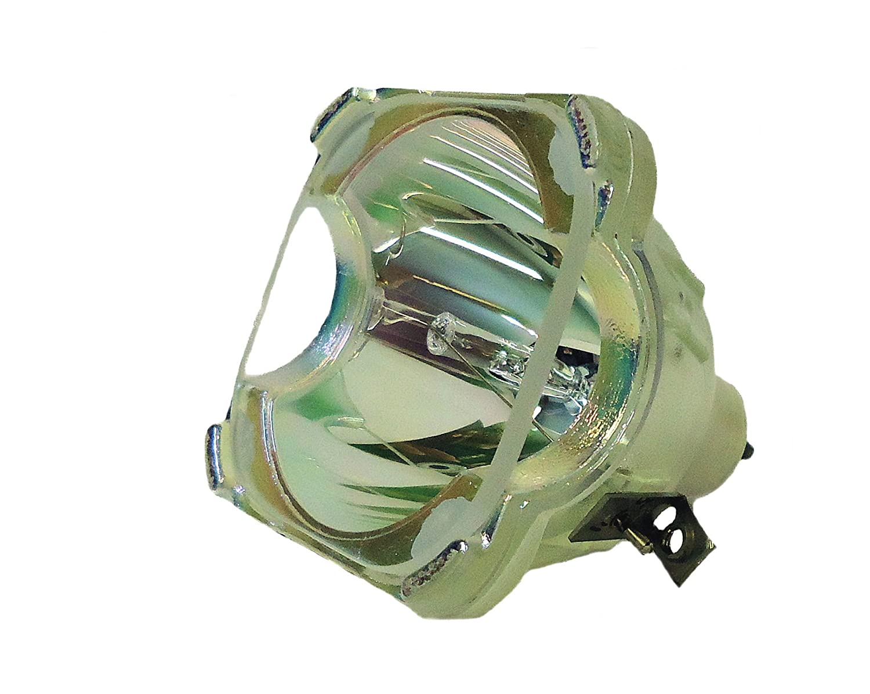 Amazon.com : Samsung HL-S5087WX HLS5087WX Lamp with Housing BP96 ...