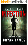 LZR-1143: Infection