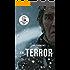 El Terror (Thriller (roca))