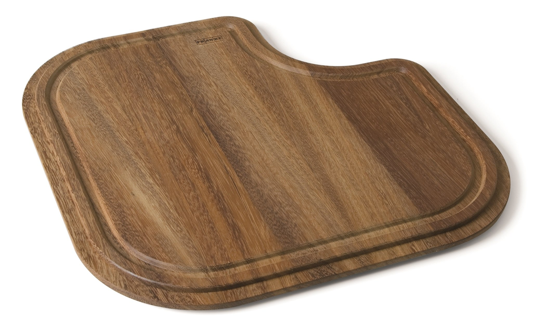 Franke EuroPro Solid Wood Cutting Board for GNX11016/GNX120 Sinks by Franke