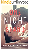 One Night Stand: The Serial Box Set