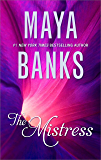 The Mistress (The Anetakis Tycoons)