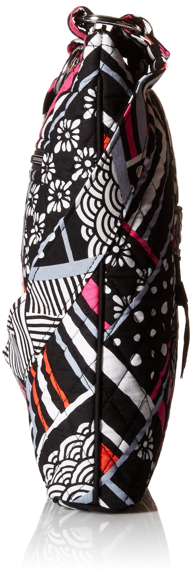 Women's Hipster, Signature Cotton, Northern Stripes by Vera Bradley (Image #3)