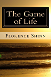 The Game of Life: how to play it
