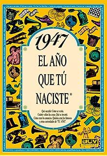 De vuelta a los 90 (Juegos Cúpula): Amazon.es: Mademoiselle Navie, Òrbita gràfica per publicacions S.L.: Libros