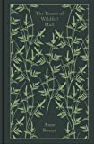 The Tenant of Wildfell Hall (A Penguin Classics Hardcover)