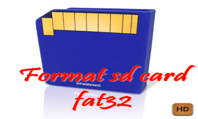 Sd Karte Formatieren Fat32.Format Sd Card Fat32 Amazon Ca Appstore For Android