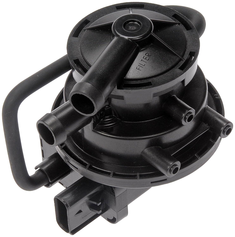 Dorman 310-209 Fuel Vapor Leak Detection Pump Dorman - OE Solutions