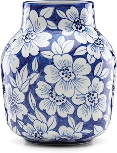 Lenox Decorative Vase – 877723