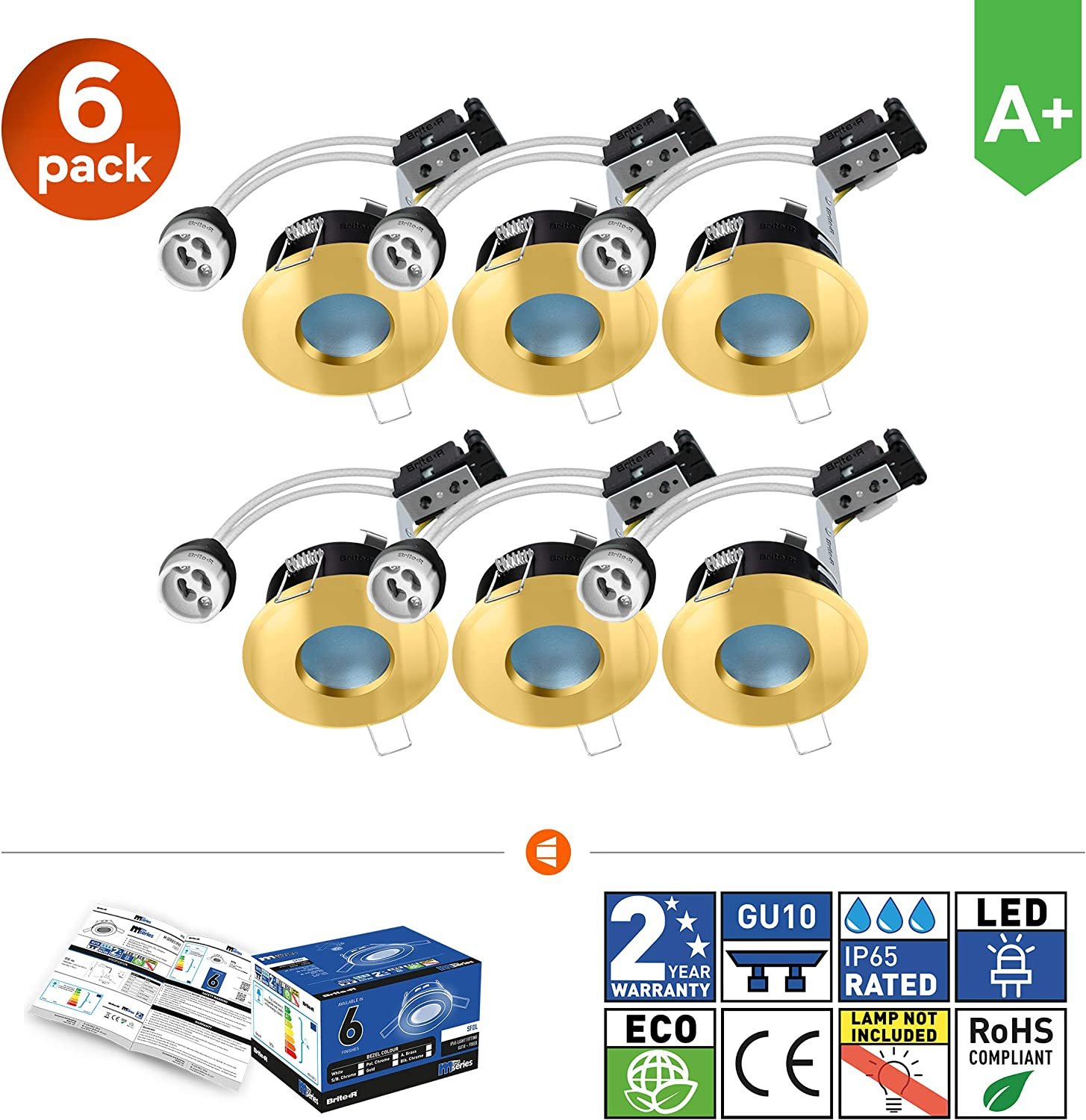 Male and Female Cable Connectors for 2.5mm WiMas 20 Pairs Solar Panel Cable Connectors 4mm and 6mm Solar Panel Cable PV System