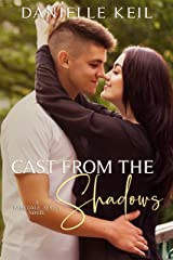 Cast from the Shadows (Parkdale Series Book 3) Kindle Edition