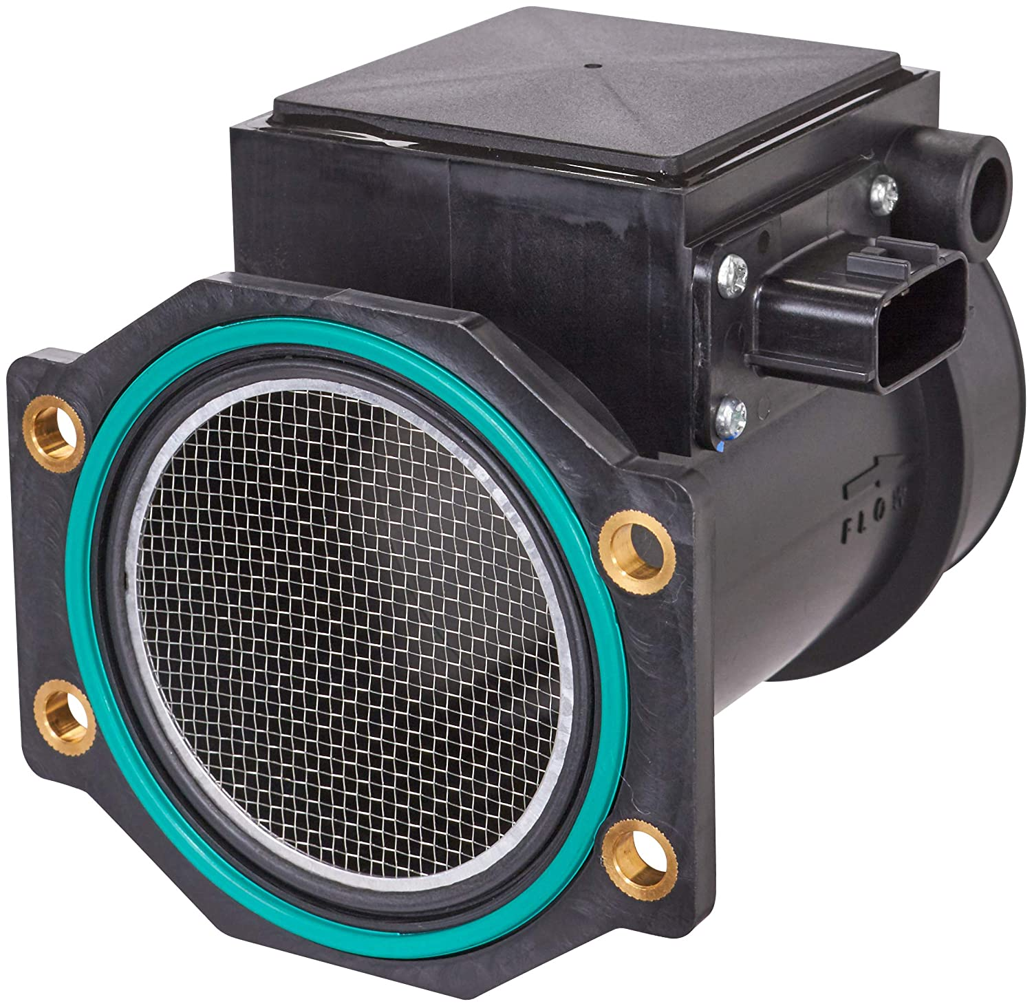 Spectra Premium MA334 Mass Air Flow