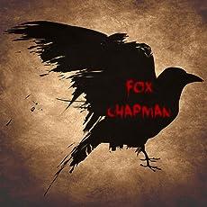 Fox Chapman