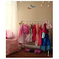Children's Nursery Hanger