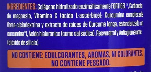 PLAMECA - CURARTI SELECTIUM 300g PLAMECA: Amazon.es: Salud y cuidado personal