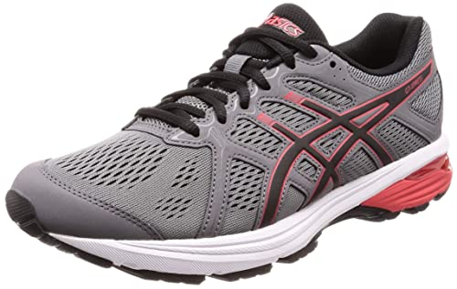 cheap for discount 491d6 03420 ASICS Men s Gt-Xpress Carbon Red Alert Running Shoes-7 UK India