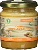 Probios Crema Arachidi - 200 gr