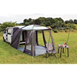 Outdoor Revolution Movelite Cayman Tail Awning