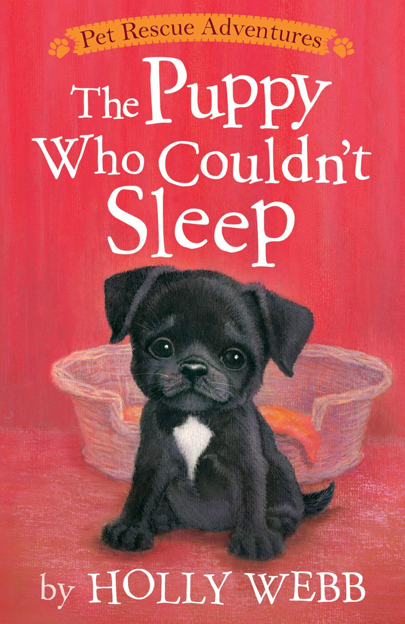 Top 10 Best sleep rescue Reviews