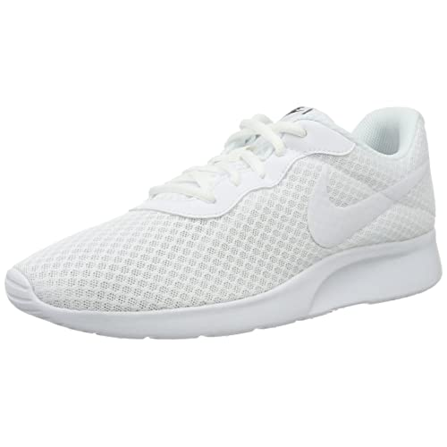 All White Tennis Shoes: Amazon.com