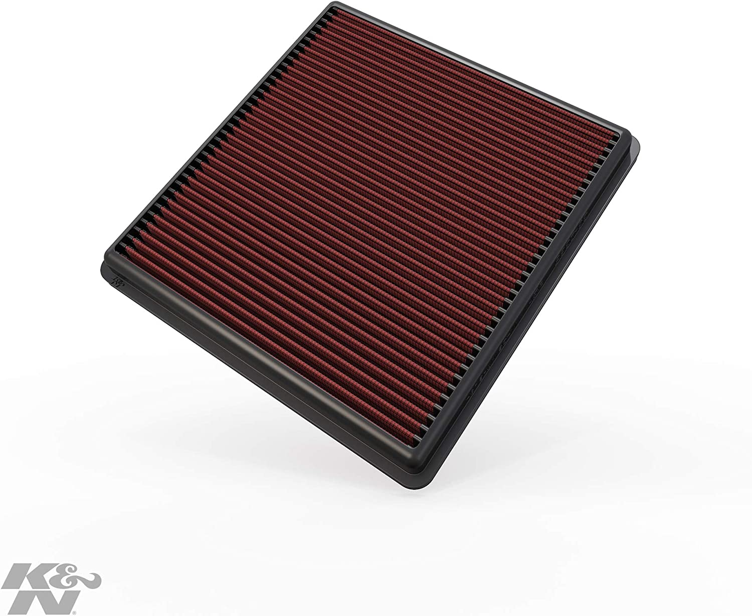 Engine Air Filter for Ford Expedition F-150 F-250 F-350 F-450 F-550 Navigator