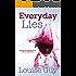 Everyday Lies