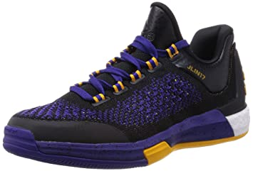 adidas Performance 2015 Crazylight Boost Premium Jeremy LIN