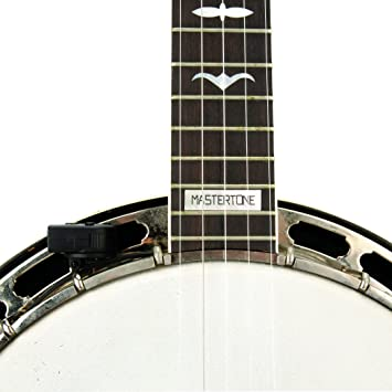 D'Addario Accessories PW-CT-16 product image 3