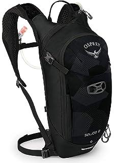 Osprey Packs Salida 8 Womens Hydration Pack