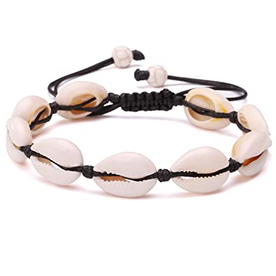 Pink Stone Sea Turtle Bead Hemp Anklet Natural Macrame Handmade Ankle Bracelet To Rank First Among Similar Products Fashion Jewelry