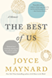 The Best of Us: A Memoir