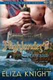 Highlander's Reward