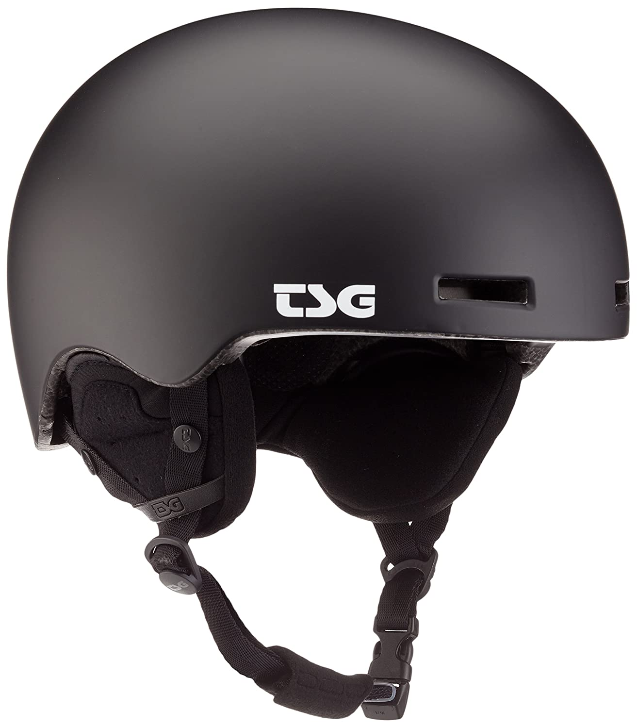 TSG Fly Solid Color Ii Helm