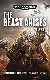The Beast Arises Omnibus Volume 3 (Warhammer 40,000)